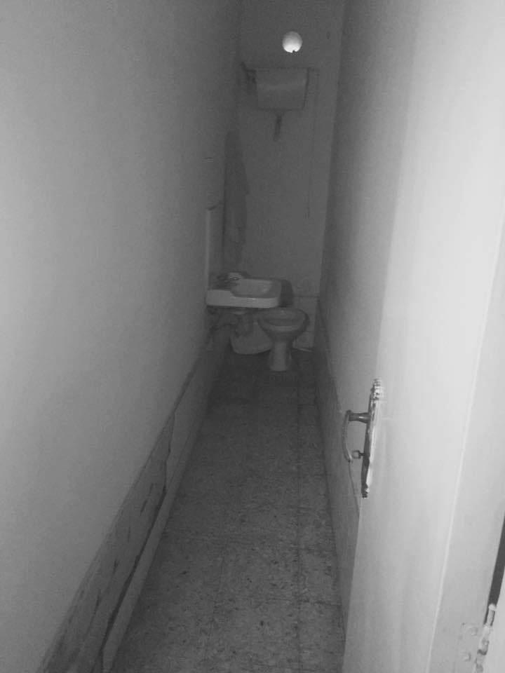 Come ristrutturare bene un bagno molto stretto - Ristrutturare un bagno ...