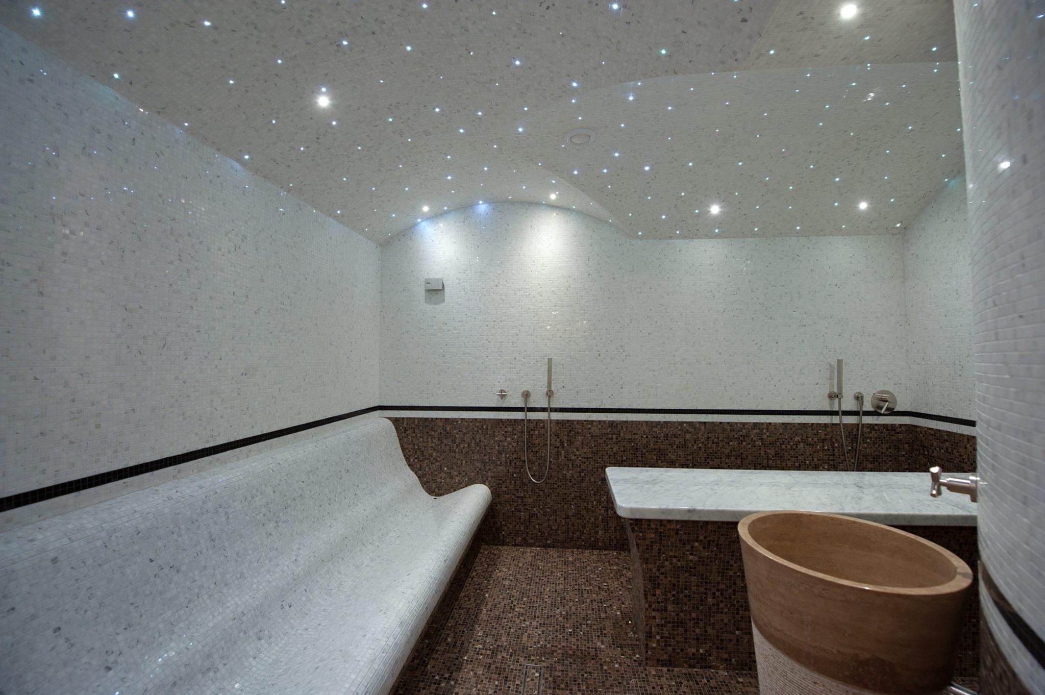 cieli-stellati-piscine-cobb-1