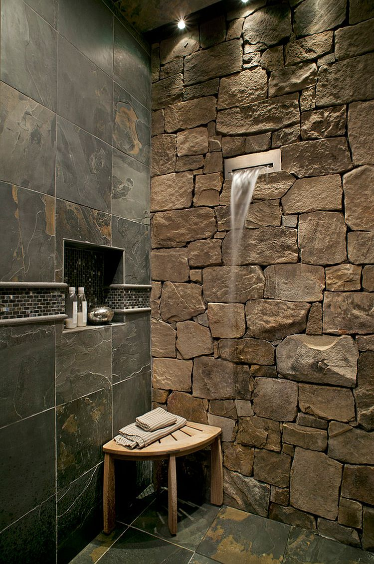 doccia_pietra_2