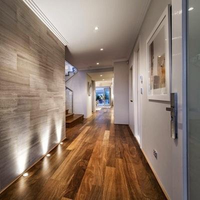 ristrutturazione-corridoio-illuminazione-faretti-658861_gallery